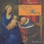 Seven joys of Mary