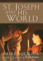 St. Joseph and His World