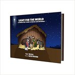 Light for the World-A Catholic Kids Guide to Advent and Christmas