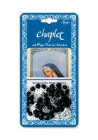 Chaplet Seven Sorrows Rosary