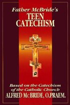 Teen Catechism