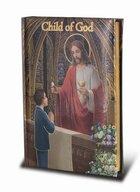 Child of God Mass Book - Boy