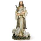 "Statue Good Shepherd 12"""
