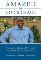 Amazed by God's Grace