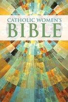 Catholic Women's Bible NAB