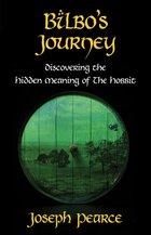 Bilbo's Jounery