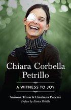 Chiara Corbella Petrillo-A witness to joy