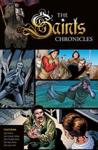 Saints Chronicles Collection I