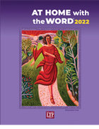 At Home with the Word 2022