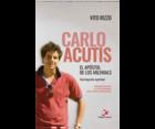 Carlo Acutis, el apostol de los milenials (apostle of the millennials)