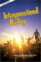 Intergenerational Healing