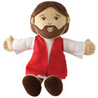 Jesus - Jesus the Teacher - Plush