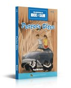 Adventures of Nick and Sam: Perfect Gifts #1