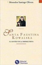 Santa Faustina Kowalski